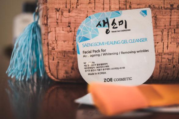 Korean Skincare, skincare, Korean, Natural skincare, face mask